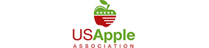 US Apple Association